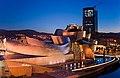 Guggenheim , Bilbao 2.jpg