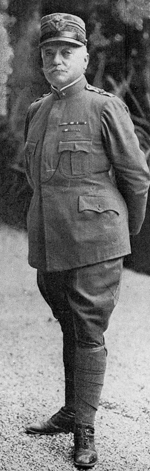 Guglielmo Pecori Giraldi - Image: Guglielmo Pecori Giraldi