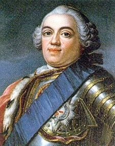Guillaume IV d'Orange-Nassau.jpg