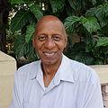 Guillermo Fariñas 2014.jpg