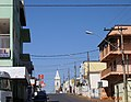 Guimarania MG Brasil - Centro - panoramio.jpg