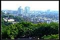 Guishan Mountain View of Yongchuan - panoramio.jpg
