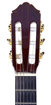 Guitar headstock front.jpg