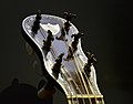 Guitare Musikmuseum Basel 24102013 2.jpg