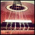 Guitarra julian.jpg