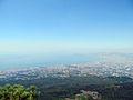Gulf of Naples 2 (15825784532).jpg