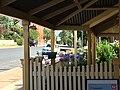 Gulgong NSW 2852, Australia - panoramio (26).jpg