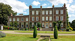 Gunby Hall from the west.jpg