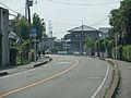 Gunma kendou 26 shimotoyooka.JPG