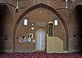 Gurna Mosque R06.jpg