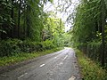 Gurteen, R680 road - geograph.org.uk - 264660.jpg