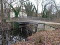 Gusseiserne Brücke Schlossgarten Charlottenburg.JPG