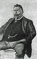 Gustaf Hamberg.jpg