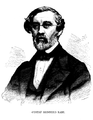 Gustaf Reinhold Rabe.png