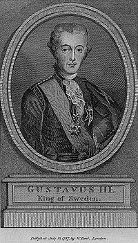 Gustav III of Sweden.jpg