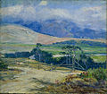 Guy Rose - Carmel Hills.jpg