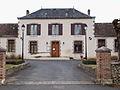 Gy-les-Nonains-FR-45-mairie-03.jpg