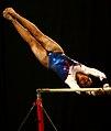 Gymnasticsunevenbars.jpg