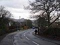 Gypsy Lane - geograph.org.uk - 678678.jpg