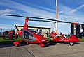 Gyrocopters - Highland Aviation.jpg