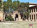 Hôpital Marchant, Toulouse 36.JPG