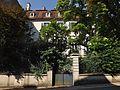 Hôtel Degland de Cessia (Saint-Amour).JPG