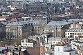 Hôtel Préfecture Nord Lille 6.jpg