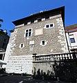 Hôtel Ville Genève 9.jpg