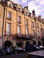 Hôtel d'Asfeldt.JPG