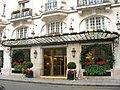 Hôtel le Bristol (Paris).jpg