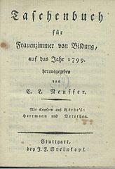 Der Abschied Hölderlin Wikiwand