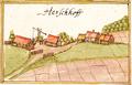 Hörschhof, Sechselberg, Althütte, Andreas Kieser.png