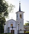 Húmera - Ermita de San Gregorio.jpg