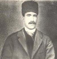 Həsənəli xan Qaradaği.jpg