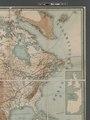 H. Kiepert's physikalische Wandkarten (NYPL b20762154-5437638).tiff
