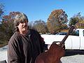 HB-Don Byrne JR Dearing Guitar2011 (6378939803).jpg