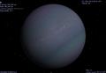 HD 187123 b.png