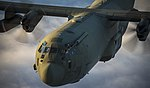 HERCULES AIRBORNE DELIVERY TRAINING MOD 45164868.jpg