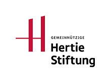 Die Gemeinnützige Hertie-Stiftung 220px-HES_LOGO_V2_RGB