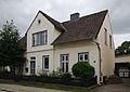 HH-Lohbrügge Klapperhof 11.jpg