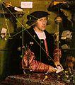 HHy Merchant-Georg-Gisze3-1532.jpg