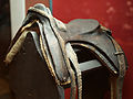 HJRK B 206 - Tournament racing saddle, late 15th century.jpg