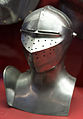 HJRK B 22 - Tournament helmet, c. 1570.jpg