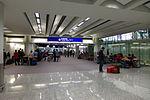 HKIA Terminal 1 Transfer Desks W1 201604.jpg