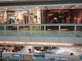 HK 沙田 Shatin 新城市廣場 New Town Plaza phase 3 mall interior October 2016 SSG 07.jpg