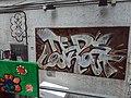 HK 灣仔 Wan Chai 光明街兒童遊樂場 Kwong Ming Street Children Playground near 星街 Star Street March 2020 SS2 01.jpg