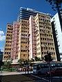 HK 觀塘 Kwun Tong 勵業街 Lai Yip Street Nov 2018 IX2 04.jpg