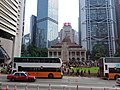 HK Bus 10 view Central to Wan Chai to Causeway Bay September 2019 SSG 06.jpg