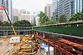 HK Central 金鐘 Admiralty 美利道停車場大廈 Murray Road Carpark Building July 2018 IX2 10.jpg