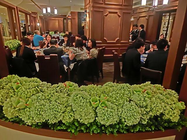 File:HK Central Pacific Place 北京樓 Peking Garden Restaurant June ...